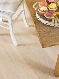 Finding the perfect dining room flooring Flooring, Dining Room Floor, Room Flooring, Country Dining Rooms, Room Type, Dining, Dining Room, Wood Floors, Dining Room Inspiration