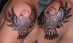 When you decide that you are going to have a Native American tattoos inked on you, you are in for a good deal of research because each of these designs has deep symbolic meaning Angle Tattoo, Arm Band Tattoo, Feather Tattoos, Leg Tattoos, Native American Feather Tattoo, Tattoos For Women, Tattoos For Guys, Tribal Eagle Tattoo, Tattoo Indian