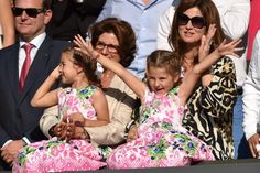 Federer : when I see my kids there w Mirka That's what touched me the most disappointment of the match went quickly pic.twitter.com/SqvWKjge4s