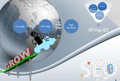 Every day and every second time have been keeping on changing & the same way business & their promoting strategy also changing. A business owner applying various ideas to improve their business, among that digital marketing playing a key role in it. For that business owner are looking for a software company who will help them by providing an attractive expressible website. It will continuously help them to get promote in a digital global world. In this, Search Engine Optimization (SEO) is…
