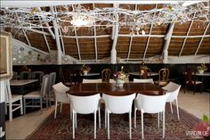 Welcome to Knorhoek Wine Estate Stellenbosch - Eddy and Cilmas Wedding in Stellenbosch Wedding Ideas Board, Restaurant, Table Seating, Just Relax, Something Old, Dining Chairs, Wines, South Africa, Weddings