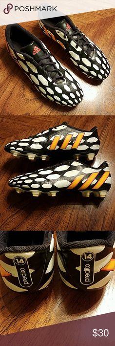Adidas Ultra Boost 3.0 Size 8 Oreo Zebra White Black New in Box