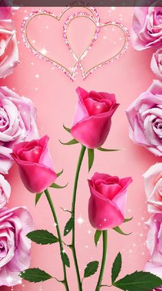 Free Happy Birthday Cards, Happy Birthday Wishes Photos, Beautiful Flowers Images, Flower Images, Skull Wallpaper, Iphone Wallpaper, Cool Pictures For Wallpaper, Rose Flower Wallpaper, Hijab Cartoon