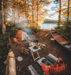There's no place like home wherever home may be. PC @kylefinndempsey Find more at https://takemecamping.org #takemecamping #camping #campsite #tents #campfire #wanderlust #wilderness #camp #tentlife #intothewild #campvibes #outdoorsy #wildernesscollective #adventure #lifeonthetrail #optoutside #camper #hiking