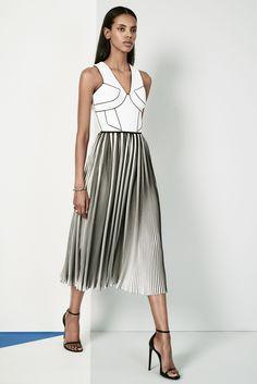 KLS Kimora Lee Simmons Pre-Fall 2015 Collection Photos - Vogue