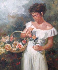 ~ Flores ~