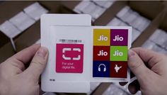 Jio Diwali Offer – Unlimited Data For 2 Years & Lifetime Free Voice Calling. Reliance jio has come up with an awesome Diwali Dhamaka offer for its users. They are giving 2 years of Unlimited in…