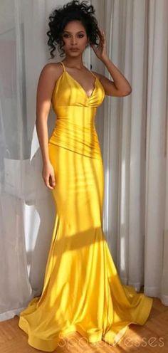 Mermaid Evening Gown, Mermaid Prom Dresses, Cheap Prom Dresses, Evening Gowns, Dresses For Work, Sexy Dresses, Flapper Dresses, Wedding Dresses, Pretty Dresses