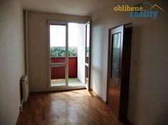 http://www.oblibenereality.cz/reality/prodej-byt-2-kk-plzen-bory-1197