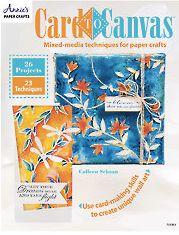 Cards2Canvas