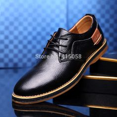 Find More Information about Summer genuine leather male casual leather fashion trend of the soft leather shoes black plus size low commercial shoes male,High Quality shoe inserts for height,China shoe horns for sale Suppliers, Cheap shoe shoes shoes from Kyushu Trade Co. on Aliexpress.com