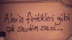 #Alex #De #Souza #Efsane #Fenerbahçe #Kaptanı Tumblr, 4k Hd, Tattoo Quotes, Graffiti, App, Tattoos, Blog, Ronaldo, Squash