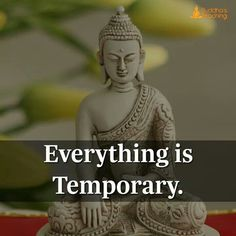 Buddha Quotes Life, Buddha Quotes Inspirational, Buddha Wisdom, Buddhist Quotes, Motivational Quotes, Love Me Quotes, Strong Quotes, Positive Quotes, Buddha Thoughts