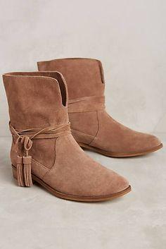 4d7190d290a2 Splendid Pennie Ankle Boots Bohemian Shoes, Bohemian Fall, Gorgeous Feet,  Lace Up Flats