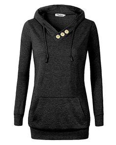 Womens Long Sleeve Crop Top Hoodies Eat Sleep Game Cat Ear Lumbar Hoodie Pullover Sweater
