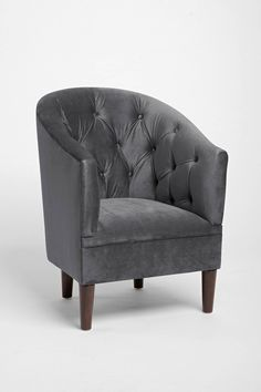 Cecily Chair - Urban Outfitters