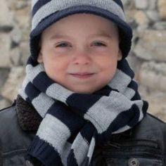 photo tricot modele de tricot pour bebe garcon 18