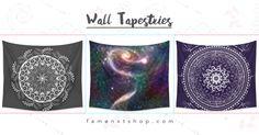 #tapestries @famenxtshop