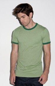 (http://t-shirt.ca/b3055-heather-ringer-jersey-tee/)