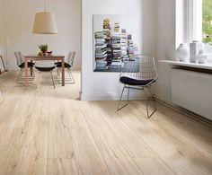 Vinyl Fußboden In Holzoptik ~ Die besten bilder von boden flooring ground covering und