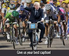 Boris' need not apply