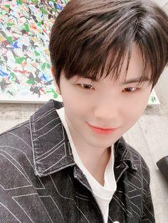 Seventeen Woozi, Seventeen Debut, Mingyu Wonwoo, Seungkwan, Lee Jihoon, 22 November, For You Song, Pledis 17, Twitter Update