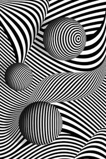 art psychedelic art, optical illusion art, optical illusions d Illusion Kunst, Illusion Drawings, Optical Illusion Art, Optical Illusions Drawings, Optical Illusion Wallpaper, Psychedelic Art, Zentangle Drawings, Art Drawings, Zentangles