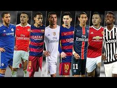 TOP 4 Amazing Football Skills To Learn - Tutorial - YouTube