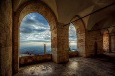 Zinciriye Medresesi, Mardin by Nejdet Duzen Turkey Images, Stunning Photography, Portal, Furniture Decor, Arches, Staircases, Windows