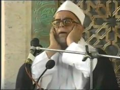 Message of Quran by Ahmed Deedat