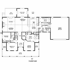 538883911637017082 as well 653b76273bfb97ba Free Tiny House Floor Plans 500 Sq Ft Tiny House Floor Plans as well I00005A furthermore 541980136388439265 additionally 117726977731472480. on tiny texas houses
