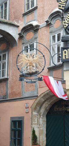 Österreich-Wien-1-Fleischmarkt Travelling, Exterior, Interior Design, Architecture, Nest Design, Arquitetura, Home Interior Design, Interior Designing, Home Decor