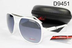 Carrera Champion Lunettes De Soleil Blanc Carrera Sunglasses, Champion, Fashion, Sunglasses, Moda, La Mode, Fasion, Fashion Models, Trendy Fashion