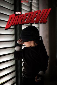 adorably-badass-daredevil-kid-cosplay