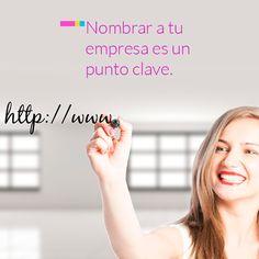 Puede representar la diferencia entre el éxito y el fracaso. Dejanoslo a nosotros: www.t7marketing.com