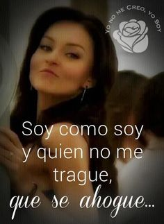 Diva Quotes, Mood Quotes, Positive Quotes, Spanish Quotes Love, Spanish Inspirational Quotes, Latinas Quotes, Baddie Quotes, Boss Bitch Quotes, Mexican Quotes