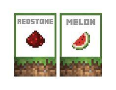 Foodlabels3.jpg (1600×1237)