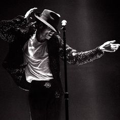 One of the most innovative, iconic, and loved artists of all time. Will be forever missed.