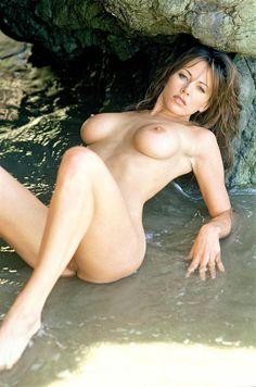 Krista allen celebrity naked have hit