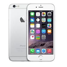 Get best deals from Daraz, yayvo, other Pakistani shopping stores. Compare prices on www.priceblaze.pk - Iphone 6 16Gb