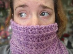 Have you been into the shop lately?  I only ask because if you have you've seen me all bundled up while my mom is in t-shirts.  I'm cold.  A...