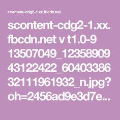 scontent-cdg2-1.xx.fbcdn.net v t1.0-9 13507049_1235890943122422_6040338632111961932_n.jpg?oh=2456ad9e3d7ebce39d66a7b58fb8446e&oe=580165F5