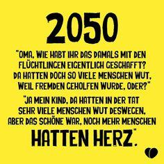 #im jahr 2050
