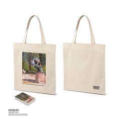 Artwork Tote Bag · Kessler Museum Merchandising (@kessler_museum) • Fotos y vídeos de Instagram
