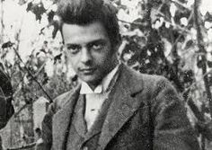 paul klee images - Google Search