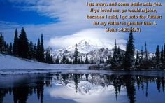 scenic-wallpapers-with-bible-verses-19.jpg