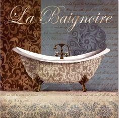 Коллекция картинок: Ванная,туалет 2