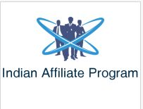 Indian Affiliate Program: List of best 10+ Indian Affiliate Program