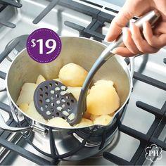 Ahorra en productos que ofrecen #funcionalidad y #estilo para tu #cocina. Princess House, Healthy, Ecommerce, Prepping, Easy, Essentials, Kitchen Gadgets, Style, Products