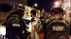 VOLANTAMUSIC: Alarma: Arrestan en Florida a sospechoso de cuatro...